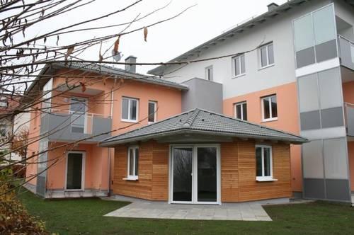 Seniorengerechte Wohnung in Waldneukirchen