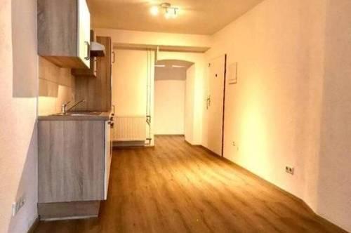 Hötting – gemütliche 2-Zimmer-Wohnung ab sofort zu vermieten!
