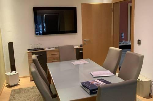 Vorankündigung in Arzl: Einmalige Gelegenheit! Haus in Toplage für Wohn-und Geschäftszwecke zu verkaufen!