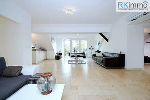 3 Wohneinheiten Anlageobjekt Schnellbah Vorort Mehrfamilienhaus 466 m² Eigengrund