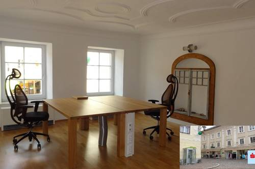 Büro St. Veit/Glan