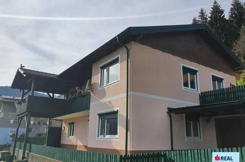 Ein. bzw. Zweifamilienhaus