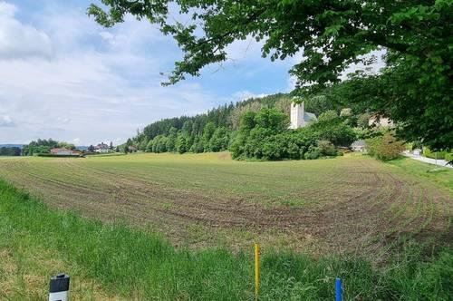 Mölbling - Grundstücksprojekt