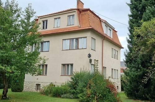 Stadtvilla - Althofen - reserviert!!