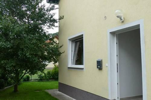 Eigentumswohnung in Kirchberg