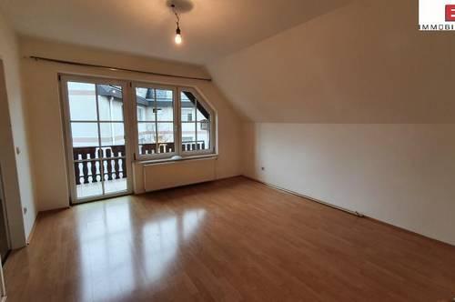 3-Zimmer-Mietwohnung mit Loggia, BIT Immobilien
