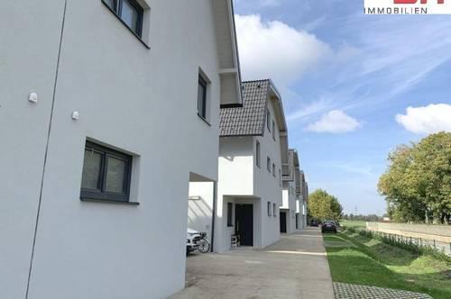 139m² Wohnfläche + Keller