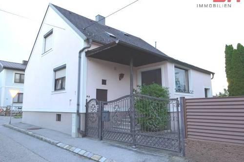 Einfamilienhaus, BIT Immobilien