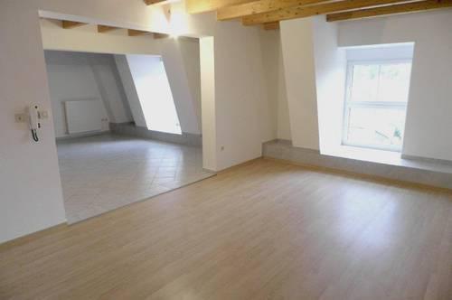 117m² Maisonetten-Mietwohnung mit 3 Schlafzimmer! BIT Immobilien