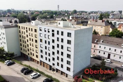 Charmante 3 Zimmerwohnung in beliebter Lage nahe dem Froschberg
