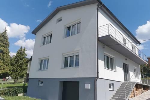 Zu Vermieten: Haus für viele Möglichkeiten zB Ordinations / Büroräumlichkeiten