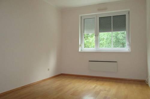 Jennersdorf provisionsfrei! Wohnung mit Balkon