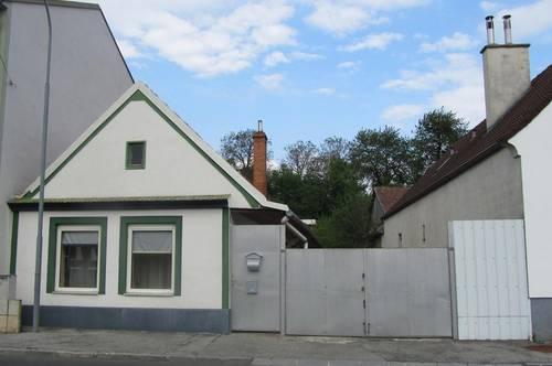 Preishit !!! Renoviertes Landhaus mit kleinem Gästehaus