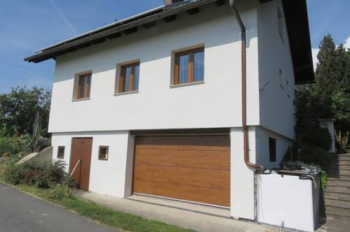 Rechnitzer Weingebirge: Wohnkeller in Ruhelage mit herrlicher Aussicht