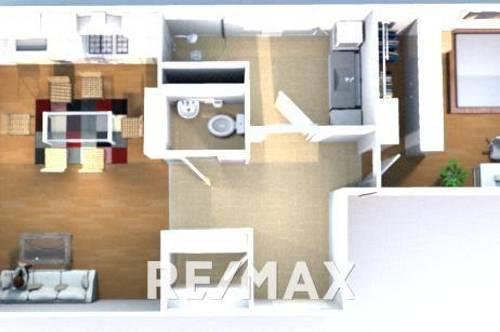 Wohnung........schön, modern, zentral