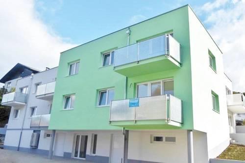 Moderne Mietwohnung in 2842 Markt Edlitz in der Buckligen Welt