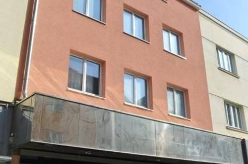Gepflegte Mietwohnung in der Fußgängerzone in 2700 Wiener Neustadt