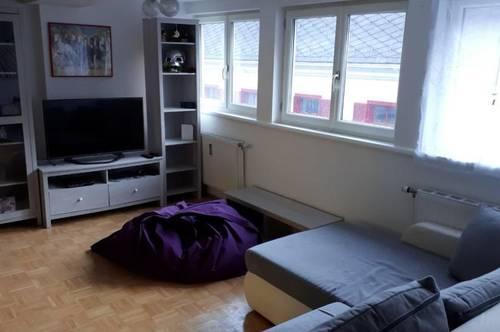 Passail - Top 4, Balkon und Neue Top Küche, Neuer Boden ab APRIL