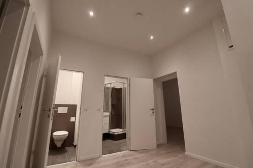 Wohnung in Top Lage mit 3 Zimmern
