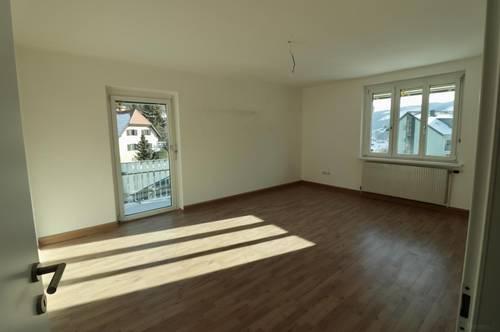 GU-Nord, Übelbach 2 Zimmer