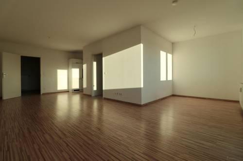 Gratkorn, 2 Zimmer mit Balkon - Top 10