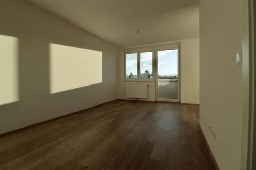 Gratkorn, 2 Zimmer mit Balkon - Top 6