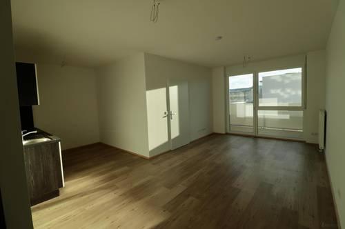 Gratkorn, 2 Zimmer mit tollen West-Balkon - Top 8, Typ 2