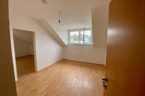 Gratkorn, 2 Zimmer große Küche