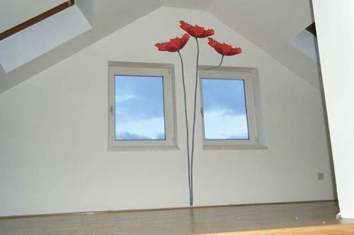 Mieten in Knittelfeld, 4 Zimmer mit möblierter Küche - Top 12