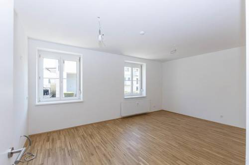 Gratkorn, 2 Zimmer große Wohnküche, neu saniert