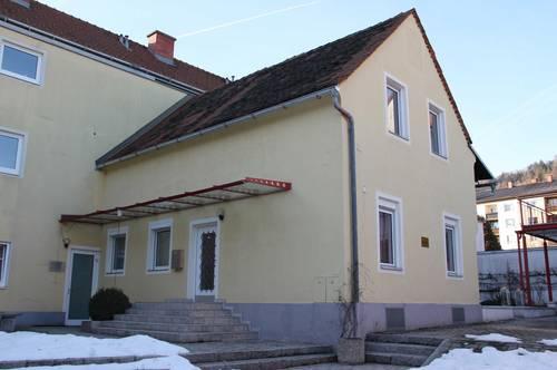 Schönes Haus mit Weinkeller in Fohnsdorf zu verkaufen