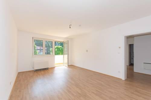 Großzügige 3 Zimmer Wohnung zum Schnäppchenpreis!! Sofort beziehbar! mit Video