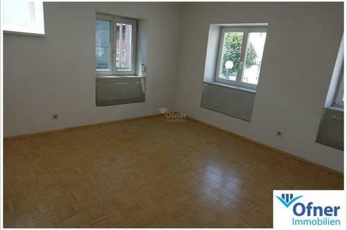Helle 3-Zimmerwohnung im Herzen der Lipizzanerheimat