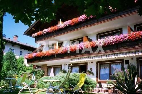 KAUFVEREINBARUNG!!! Ruhig gelegenes Mehrfamilienhaus in sonniger Bestlage