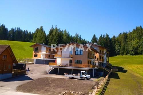 KAUFVEREINBARUNG!!! Perfekt konzipierter Neubau der Extraklasse in Ramsau am Dachstein - Top A3