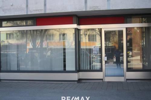 Geschäft/Büro in Toplage