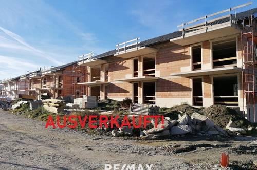 """KAUFANBOT LIEGT VOR!!! Wunderschöne Wohnungen in ruhiger Lage im """"Sonnendorf Öblarn"""""""