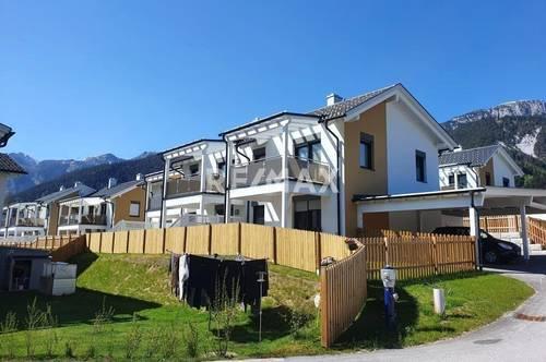 """KAUFVEREINBARUNG!!! Tolle Anlagewohnung in sonniger Lage im """"Piererdorf-II"""""""