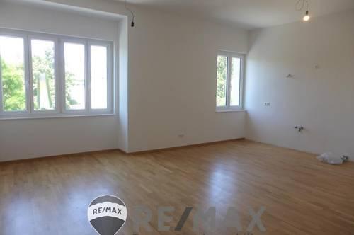 <b>Neue 3 Zimmer Wohnung im Herzen von Stockerau</b>