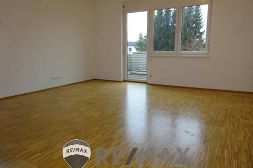"""<b>""""Große Terrasse - TOP-STARTER Wohnung""""</b>"""