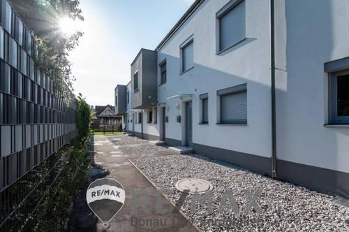 "<b>""ToIles Haus- Biberhaufenweg- LOBAU - inkl. Autoabstellplatz""</b>"