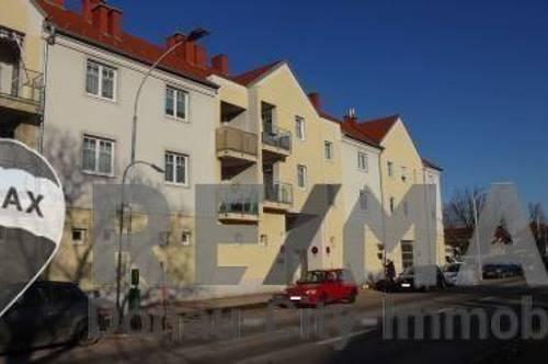 <b>&quot;Neuwertig! 3 Zimmer - Wohnung mit Balkon!&quot;</b>