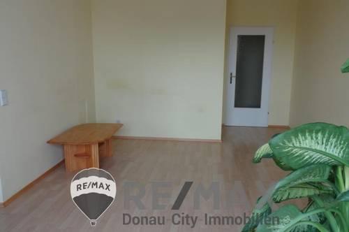 <b>&quot;Neuertig! 3 Zimmer - Wohnung mit Balkon!&quot;</b>
