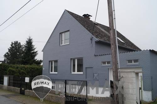 <b>&quot;Entzückendes Einfamilienhaus nähe G3 zur Miete!&quot;</b>