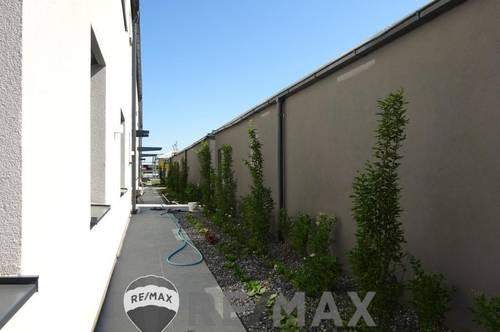 <b>&quot;Neubauprojekt in Pixendorf&quot;</b>