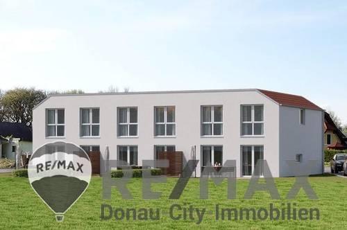 <b>0 % Käuferprovision! - &quot;Familien-Wohntraumprojekt vom Architekten in Traismauer!&quot;</b>