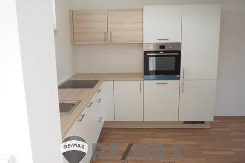 <b>&quot;Neubau/Erstbezug und sanierter Altau mit neuer Küche!</b>