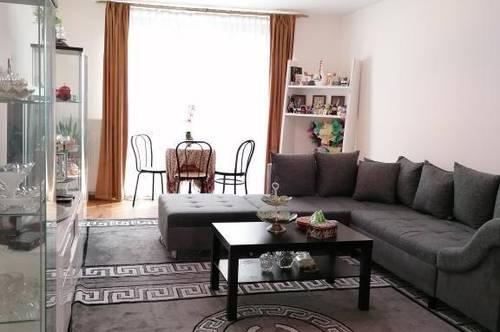 <b>&quot;Schöne moderne Wohnung in der Herzgasse 69 zu vermieten&quot;</b>