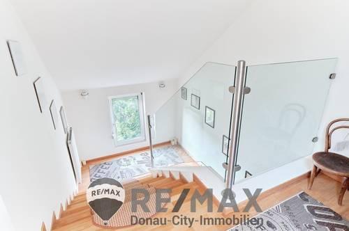 <b>&quot;BEST-PREIS-GARANTIE!! DAVE-Großzügige Dachgeschosswohnung inkl. Garagenplatz!&quot;</b>
