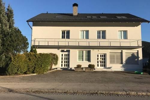TOP-KLEINWOHNUNG | ca. 44 m² | in Feldkirchen zu vermieten